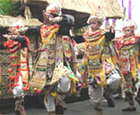 nusaduafestival_large1.jpg