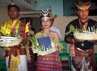 kupang-language.jpg