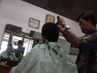 madurese-barber.jpg