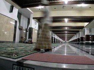 mini-ampel-mosque-surabaya.jpg