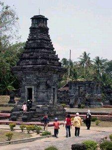 mini-penataran-temple-blitar-jatim.jpg